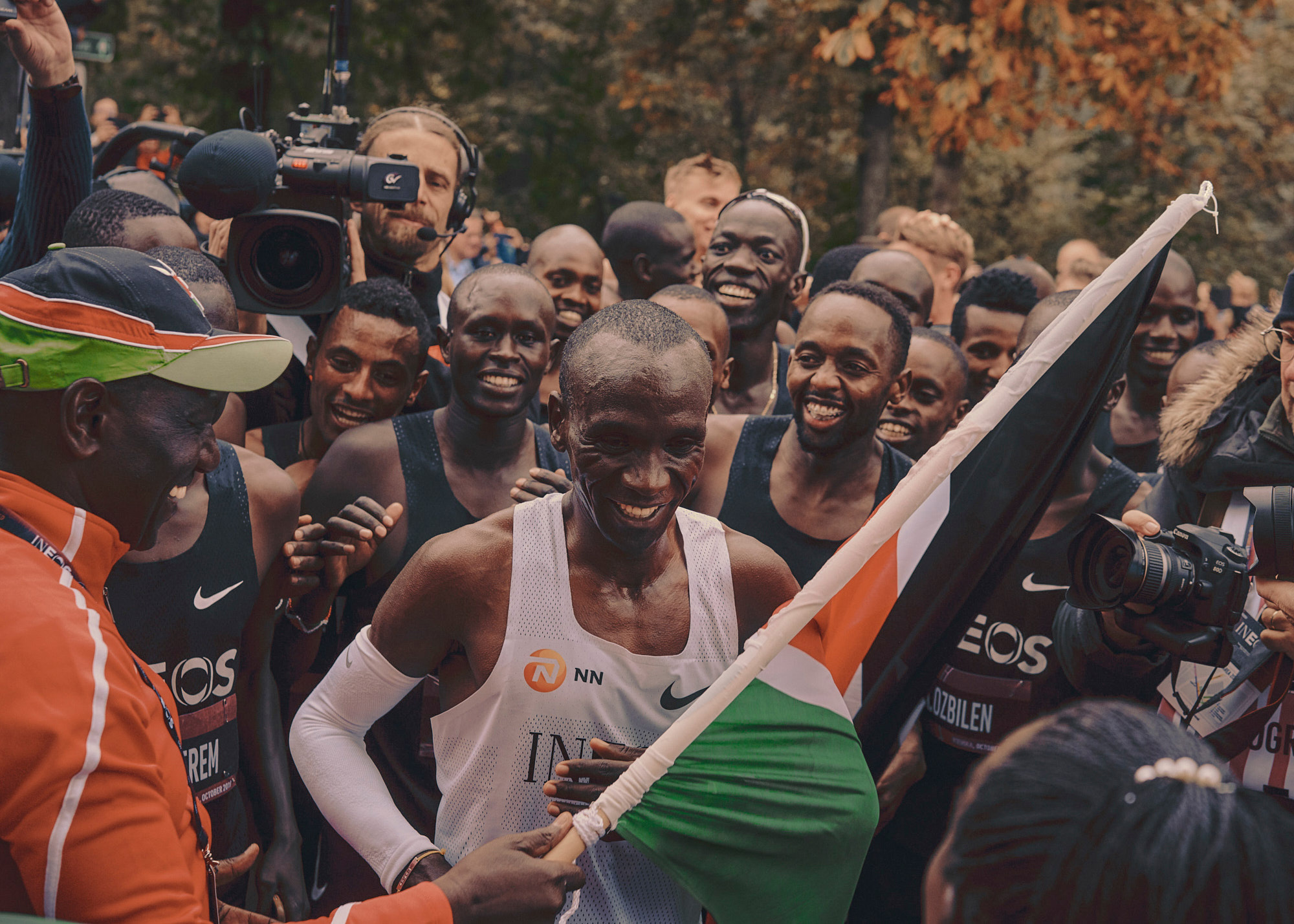 GreatFriends_Tom_Jamieson_Eliud_Kipchoge_9