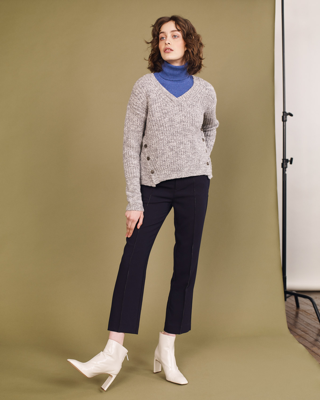 hellotpd_Bettina_Bati_Duffy_Lookbook_2019_11