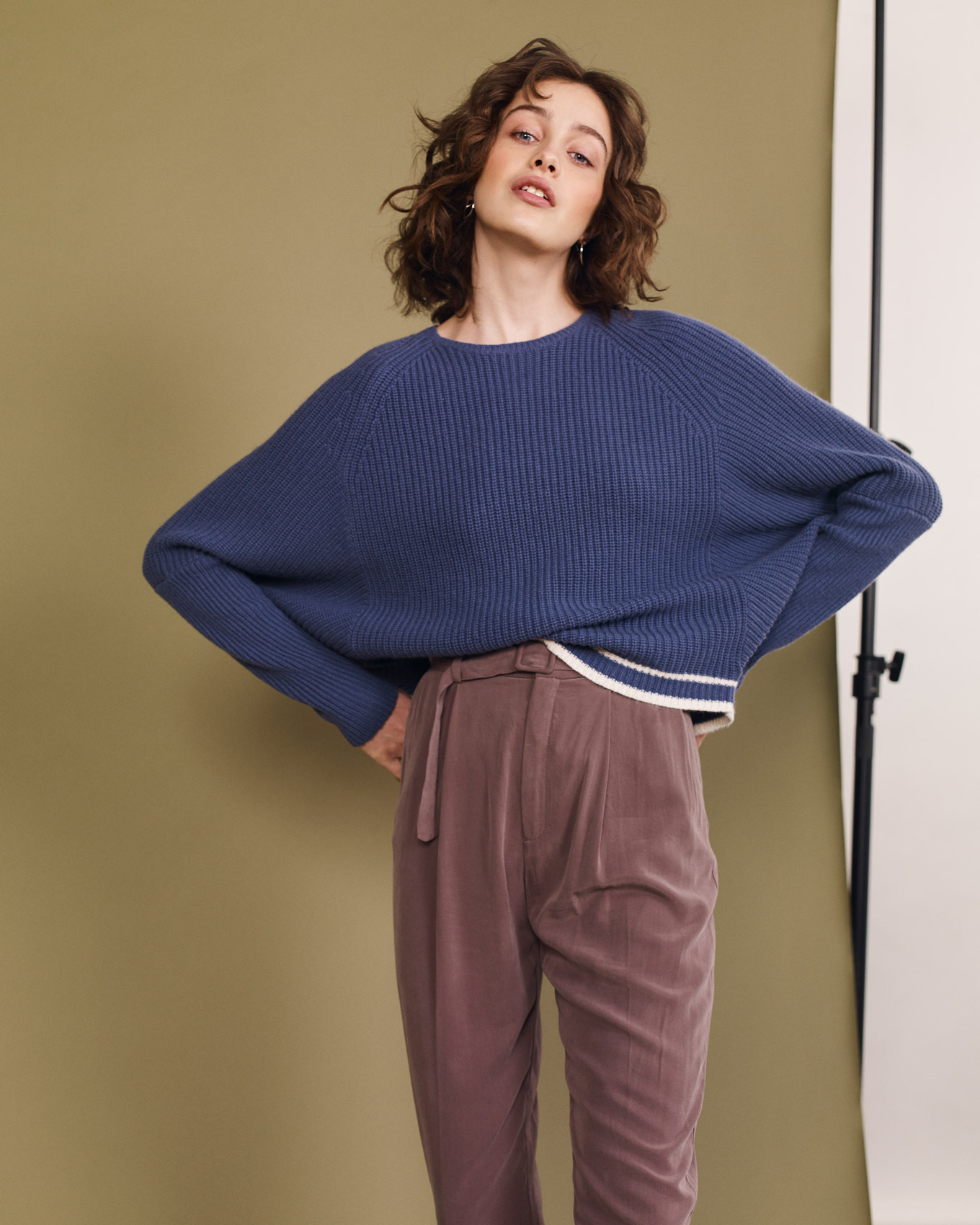 hellotpd_Bettina_Bati_Duffy_Lookbook_2019_5
