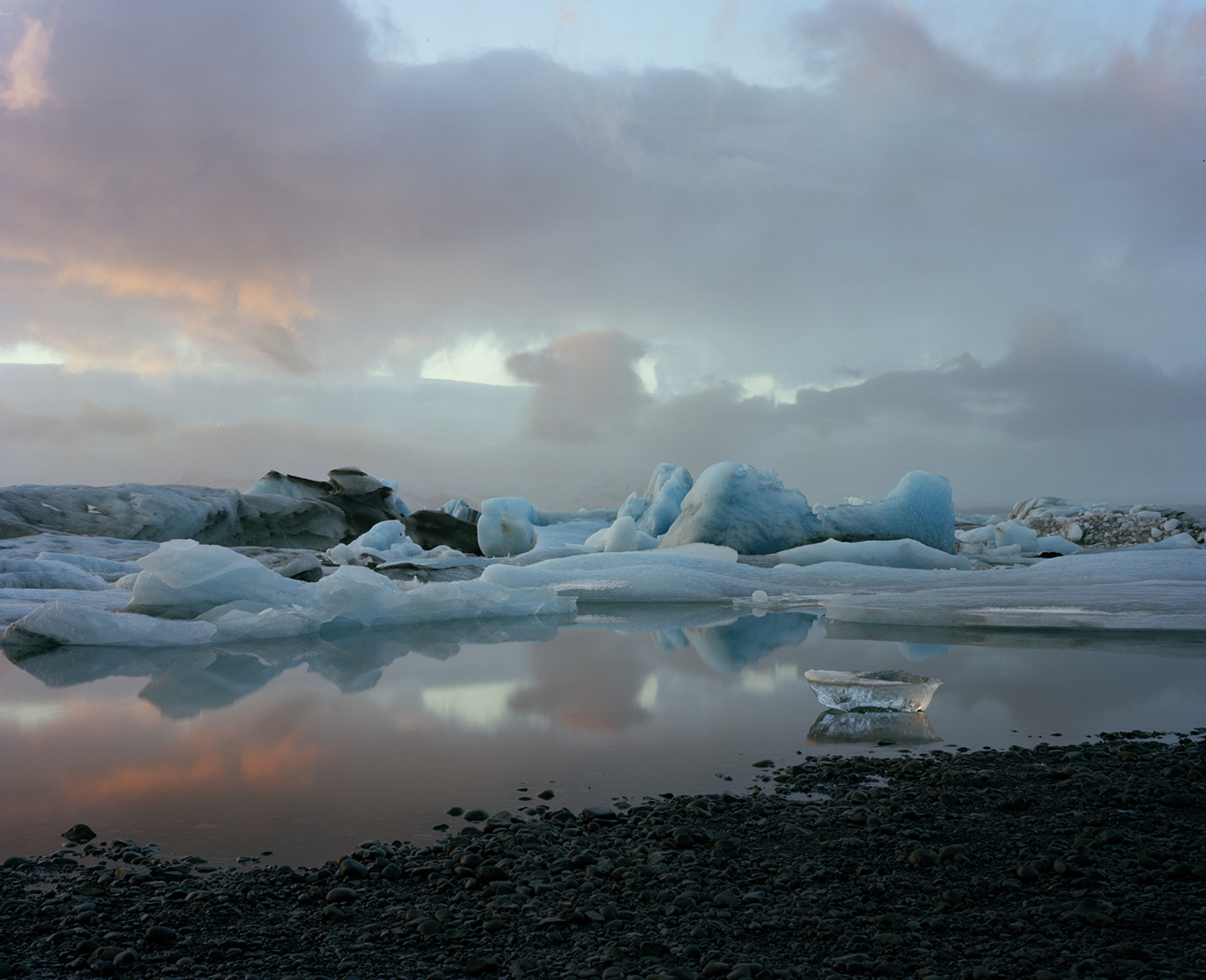 hellotpd_Jonathan_Smith_Iceland_Residency_26