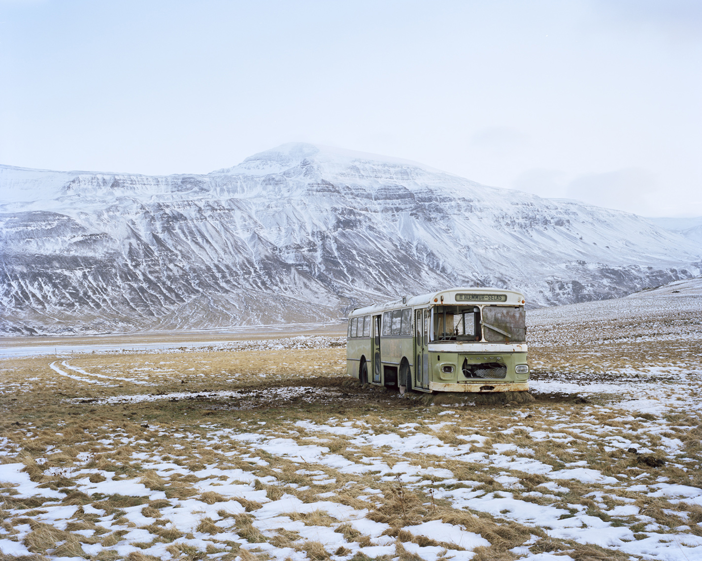 hellotpd_Jonathan_Smith_Iceland_Residency_43