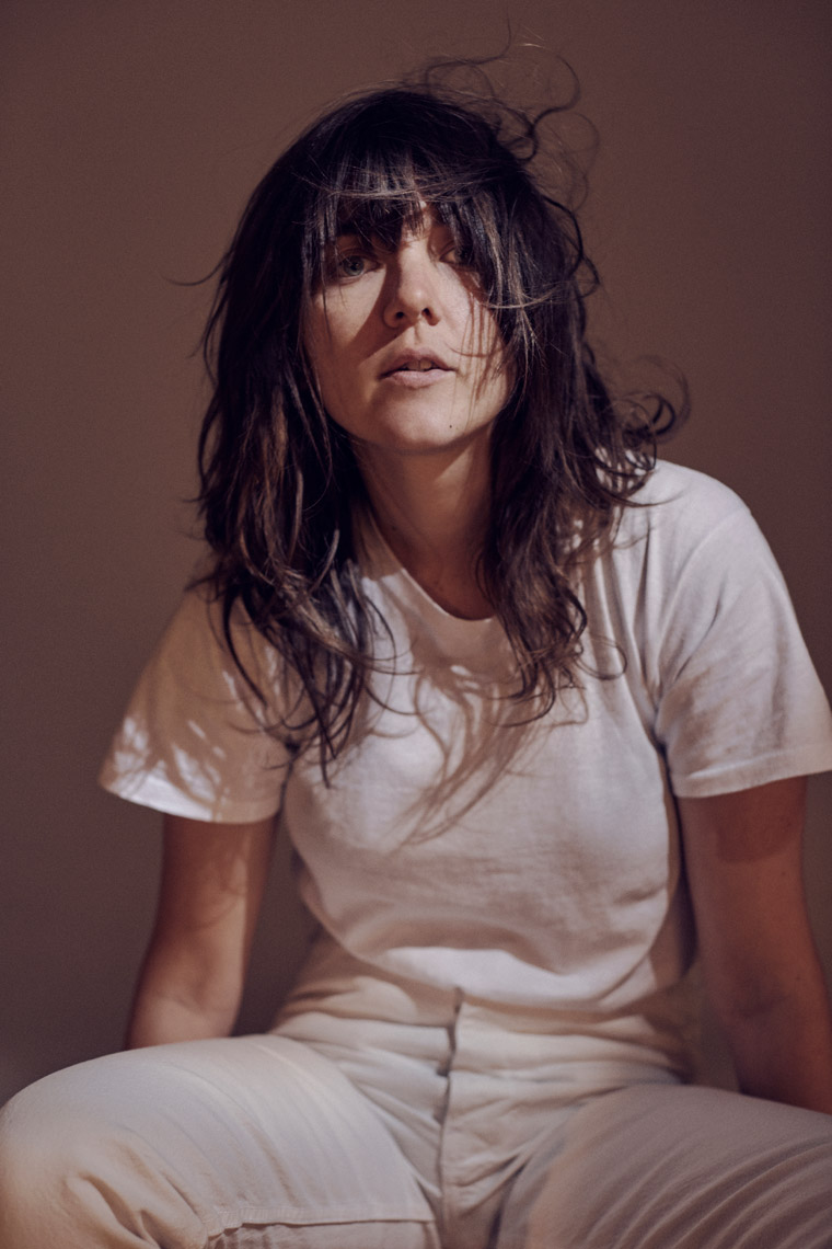 hellotpd_Kylie_Coutts_Courtney_Barnett_2018_4
