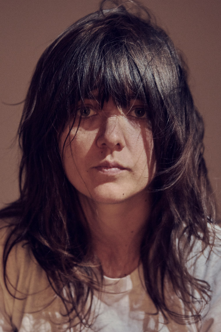 hellotpd_Kylie_Coutts_Courtney_Barnett_2018_5