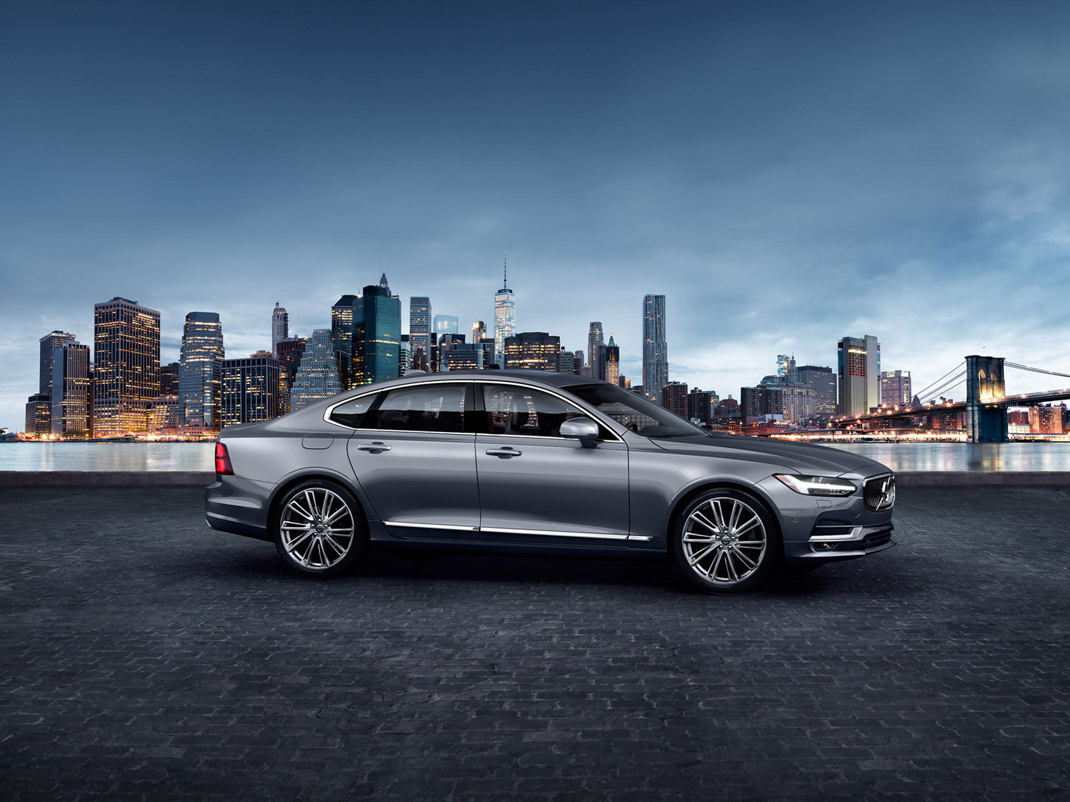 hellotpd_Nick_Simonite_Volvo_NYC_S90_1