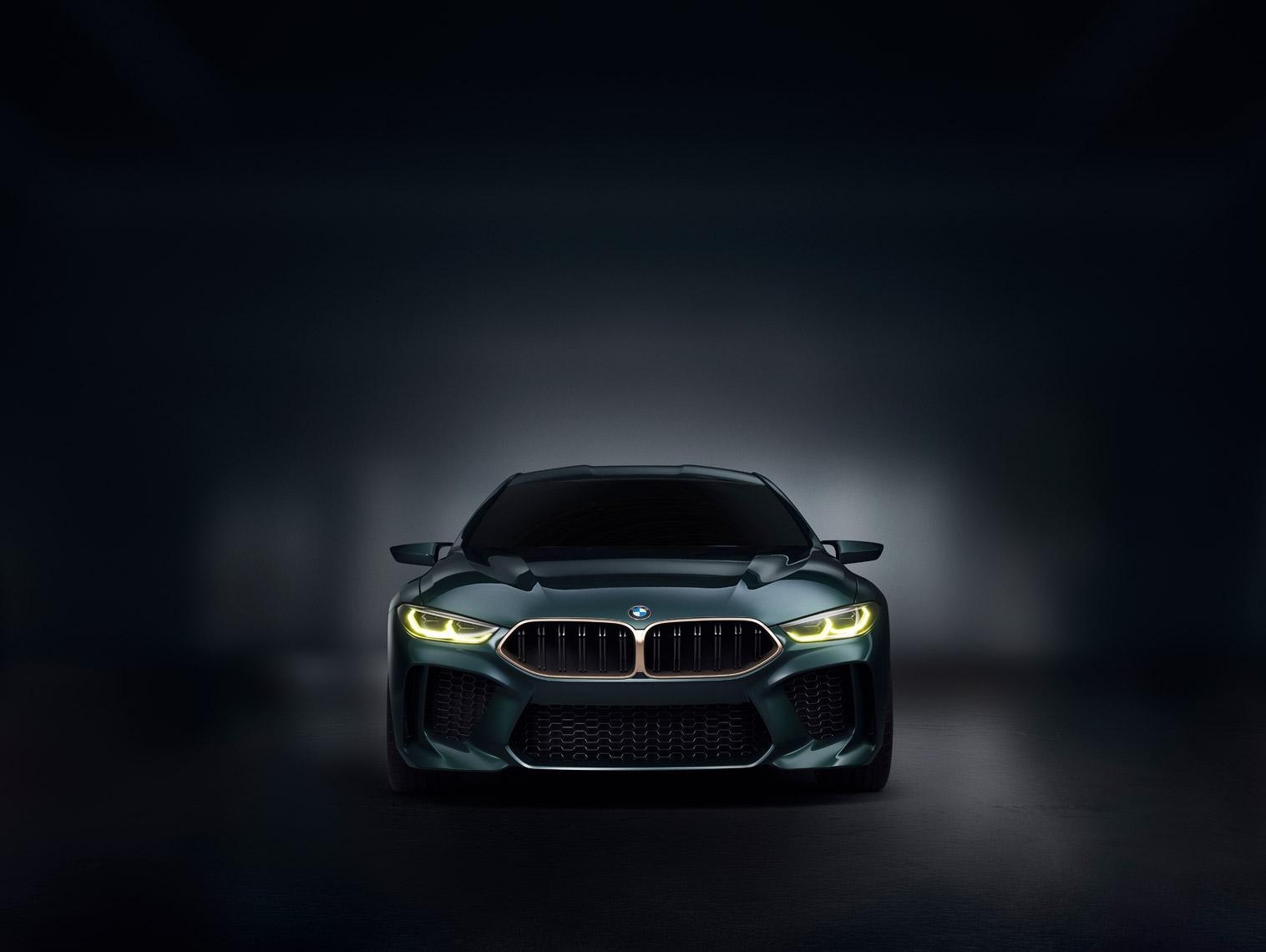 hellotpd_Xisco_Fuster_BMW_Front-Profile_HR_RGB